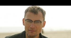Mathieu Peyssard